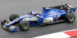 Charles Leclerc: Ferrari, padre e Instagram. Chi è il pilota