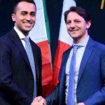 Chi è Pasquale Tridico il nuovo Presidente Inps e biografia Intesa Governo
