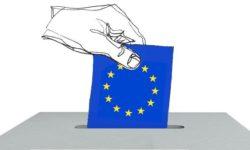 Chi vota per le elezioni europee 2019 in Italia e voto ester
