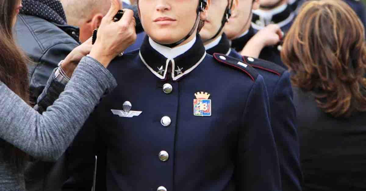 Concorso Forze Armate 2019 per diplomati: posti per allievi e bando