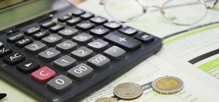 Contributi Inps non versati: riscatto o cumulo nel 2019, tutte le opzioni