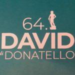 David di Donatello 2019 nomination, date e giuria. Quando è la premiazione