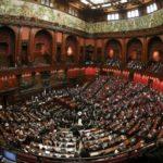 Decreto semplificazioni 2019, emendamenti e cambiamenti, le novità