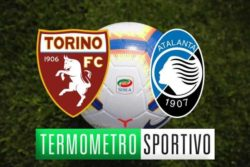 Diretta Torino Atalanta: streaming, tv, formazioni – LIVE (2