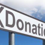 Donazione genitore e eredità ai figli: diritti, doveri e cosa dice la legge