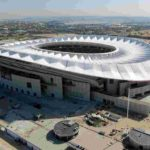 Dove vedere Atletico Madrid-Real Madrid in diretta streaming o tv