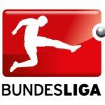Dove vedere Borussia M'gladbach-Bayern Monaco in diretta streaming