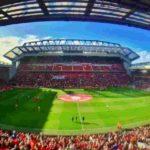 Dove vedere Liverpool-Bayern Monaco in diretta streaming o in tv
