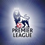 Dove vedere Manchester City - West Ham; diretta streaming e tv