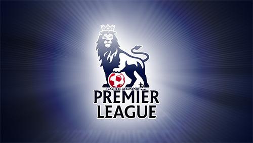 Puma, accordo 'monstre' da 59 milioni con il Manchester City