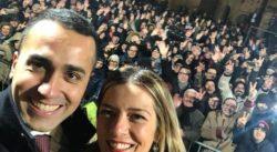 Elezioni regionali Abruzzo 2019 |  cosa cambia per il governo |  le reazioni