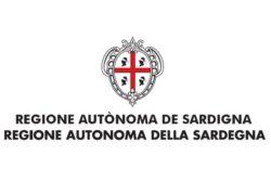 Elezioni regionali Sardegna 2019: risultati e proiezioni in