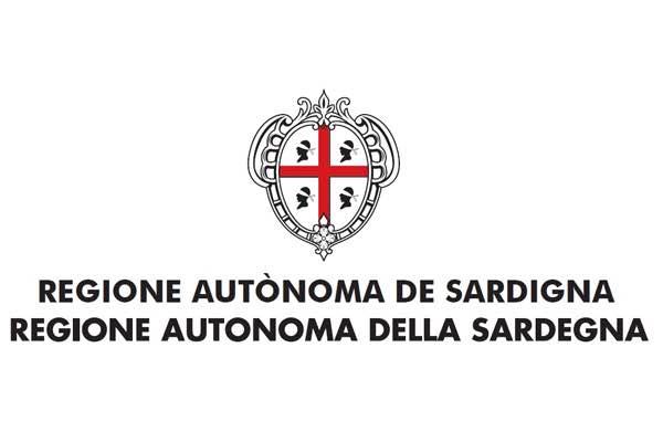 Elezioni Regionali Sardegna 2019 Risultati E Proiezioni In Diretta
