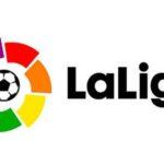 Espanyol-Rayo Vallecano diretta streaming e tv, dove vederla LIGA
