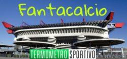 Fantacalcio 2019 |  le probabili formazioni della 25a giornata di Serie A