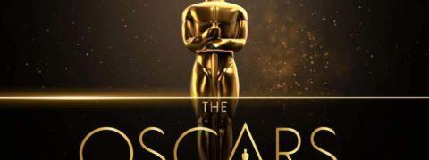 Favoriti Oscar 2019: film, miglior attore e premi vincitori