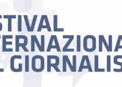 Festival del giornalismo 2019 a Perugia: date, programma ed eventi
