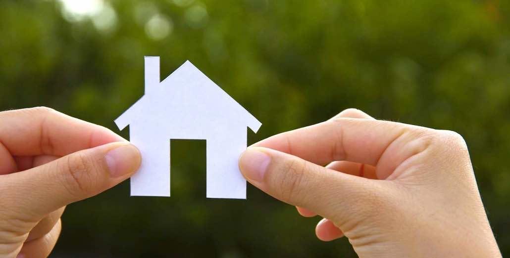 Garanzia mutuo prima casa 2019 domanda e requisiti del fondo - Requisiti acquisto prima casa ...