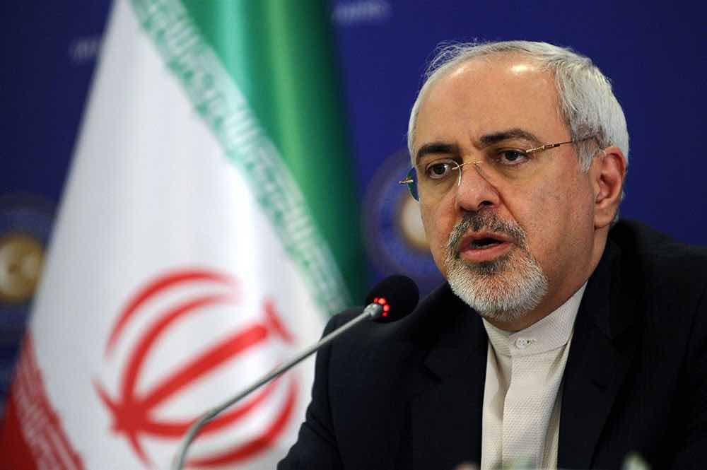 Iran ultime notizie: Rouhani respinge le dimissioni di Zarif