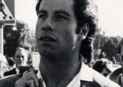 John Travolta: figlio, età e moglie. Chi è l'attore americano