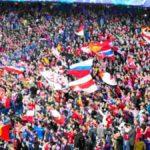 L'Atletico Madrid che non c'è più. Colchoneros smarriti