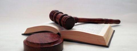 Legge sul sovraindebitamento o salvasuicidi, come funziona e decreto