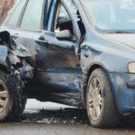 Lesioni personali colpose stradali, risarcimento lievi e gravi, la procedura