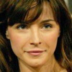 Lisa Sheridan è morta causa morte nel mistero. La vita privata dell'attrice