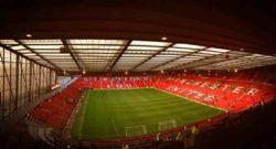 Manchester United-Liverpool |  diretta tv |  streaming e formazioni  Dove vederla