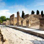 Musei gratis 3 febbraio 2019: Firenze, Roma e Napoli. Orari apertura