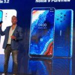 Nokia 1 Plus, 3.2 e 4.2: prezzo e uscita in Italia, la scheda tecnica