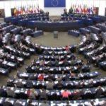 Parlamento Europeo, leggi, funzioni e membri. Cosa fa e a che serve