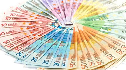 Patrimoniale conto corrente e immobili in arrivo La conseguenze