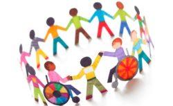 Pensione di invalidità Inps: aumento 2019, appello disabili