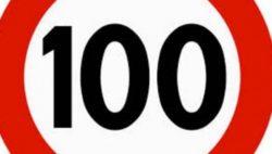 Pensioni ultima ora: domande Quota 100, ecco da dove arrivan