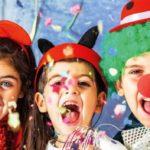 Perché si festeggia Carnevale