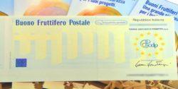 Poste Italiane |  buoni fruttiferi postali serie Q |  vittoria di Federconsumatori