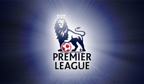 Premier League 20182019 28a giornata, partite ed orari