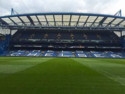 Premier League: tegola Chelsea, mercato bloccato per due ses