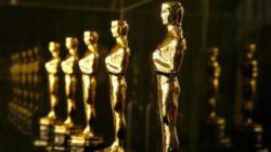 Presentatori Oscar 2019: ecco perché mancano dopo 30 anni