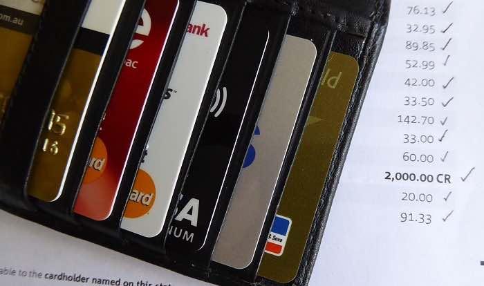 Prestito senza conto corrente 2019 con carta prepagata. Come fare