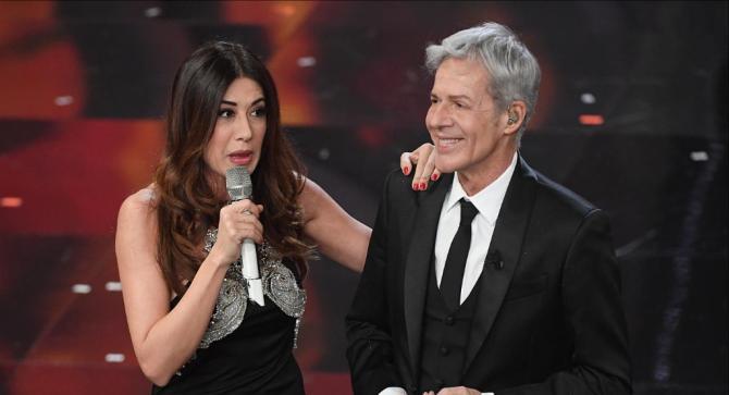 Sanremo, Baglioni puntualizza: 'Non sarà un festival politico'