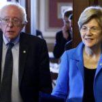 Primarie partito democratico USA 2020: candidati, programma e temi