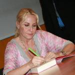 Quanto guadagna Antonella Clerici stipendio in Rai e compenso