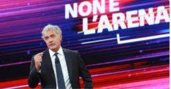 Quanto guadagna Massimo Giletti: stipendio a La7 e in Rai