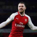 Quanto guadagna Ramsey alla Juventus: stipendio e durata contratto