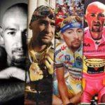 Quindici anni senza Marco Pantani. Una ferita ancora aperta, il ricordo del Pirata