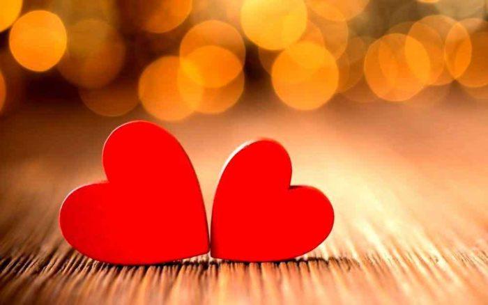 Regali San Valentino 2019: per lei, uomo originali su Amazon
