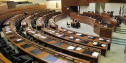 Risultati elezioni Sardegna 2019 |  i consiglieri regionali eletti  Dati liste