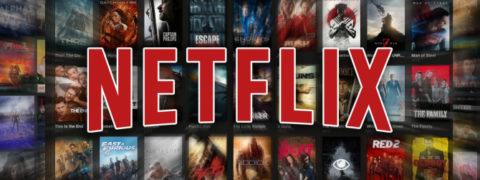 Serie tv Netflix cancellate e rinnovate nel 2019 calendario completo